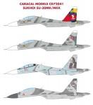 1-72-Sukhoi-Su-30MK-Su-30MKK-Flanker