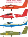1-72-DHC-6-Twin-Otter