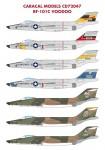 1-72-RF-101C-Voodoo
