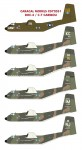 1-72-DHC-4-C-7-Caribou-Multiple