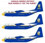 1-72-USMC-Fat-Albert-C-130-Markings-for-the-USMC-Blue-Angels