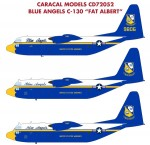 1-72-USMC-Fat-Albert-C-130-Markings-for-the-USMC-Blue-Angels