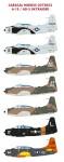 1-72-Douglas-A-1E-AD-5-Skyraider