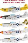 1-72-Air-National-Guard-North-American-P-51D-Mustang