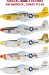 1-72-Air-National-Guard-North-American-P-51D-Mustang