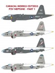 1-72-Lockheed-P2V-Neptune-Part-1