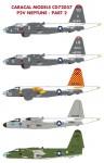 1-72-Lockheed-P2V-Neptune-Part-2