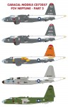 1-72-Lockheed-P2V-Neptune-Part-2