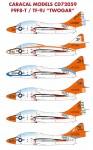 1-72-Grumman-F9F8-T-TF-9J-Twogar