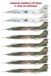 Lockheed-F-104C-Starfighter-in-Vietnam-10