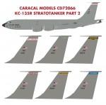 1-72-Boeing-USAF-KC-135R-Stratotanker-Part-2