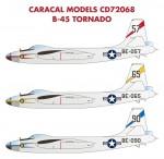 1-72-North-American-B-45-Tornado
