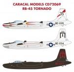 1-72-North-American-RB-45-Tornado