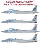1-72-F-15C-D-Lakenheath-Eagles