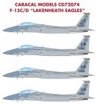 1-72-F-15C-D-Lakenheath-Eagles