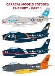 1-72-FJ-3-Fury-US-Navy-Part-1