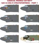 1-72-Boeing-Strategic-Air-Command-B-52G-H-Stratofortress-Part-1