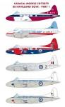 1-72-de-Havilland-DH-104-Dove