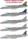 1-72-McDonnell-Douglas-AV-8B-Harrier-II-Plus