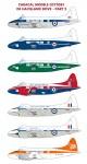 1-72-de-Havilland-DH-104-Dove-Part-2