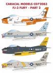 1-72-US-Navy-North-American-FJ-3-Fury-Part-2