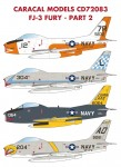 1-72-US-Navy-North-American-FJ-3-Fury-Part-2