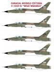 1-72-Republic-F-105F-F-105G-Wild-Weasels