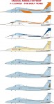 1-72-McDonnell-F-15-Eagle-In-our-new-The-Early-Years