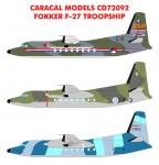 1-72-Fokker-F-27-Troopship