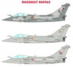 1-72-Dassault-Rafale-One-of-the-most-advanced-fighter-designs-from-Europe