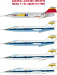 1-72-NASA-F-104-Starfighter-While-the-USAF