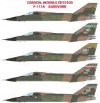 1-72-F-111A-Aardvark