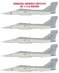 1-72-EF-111A-Spark-Varks-The-EF-111-Raven