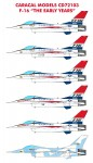 1-72-F-16-Viper-The-Early-Years