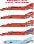 1-72-McDonnell-QF-4B-Navy-Drone-Phantoms