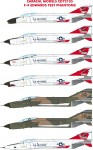 1-72-F-4-Phantom-Edwards-Test-Phantoms
