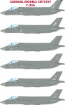 1-72-F-35A-Joint-Strike-Fighter