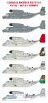 1-72-Bell-Boeing-CV-22-MV-22-Osprey