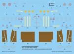 1-48-Genearl-Dynamocs-FB-111A-Dark-Varks-Stencils