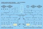 1-48-McDonnell-F-15E-Eagle-Stencils-and-National-Insignia