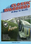 D-Day-to-Berlin-Classic-Warbirds-No-13