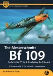 AM-5-The-Messerschmitt-Bf-109-Early-Versions-V1-to-E-9-including-T-series