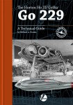 AD-08-The-Gotha-Go-229-A-Technical-Guide-by-Richard