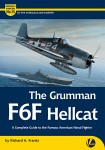 AM-15-The-Grumman-F6F-Hellcat-A-Complete-Guide-To-The-Famous-American-Naval-Fighter-