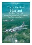 AA-8-The-de-Havilland-Hornet-and-Sea-Hornet