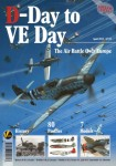 D-Day-to-VE-Day-The-air-battle-over-Europe-
