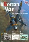 The-Korean-War-The-First-Jet-versus-Jet-Air-Battles