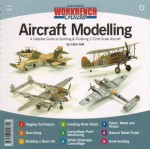 AWG-1-Aircraft-Modelling-A-Detailed-Guide-to-Building-and-Finishing