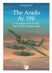AA-7-The-Arado-Ar-196-A-Detailed-Guide-to-the-Eyes-Of-The-Kriegsmarine