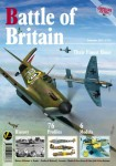 AE-3-Airframe-Extra-The-Battle-Of-Britain-Their-Finest-Hour